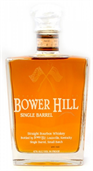 Bower Hill Bourbon Single Barrel